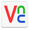 VNC Viewer thumbnail