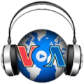 VOA Learning English thumbnail