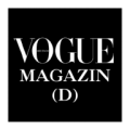 Vogue Magazin (D) thumbnail
