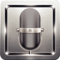 Voice Recorder & Sound Effects thumbnail