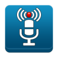 Voice Recorder Ultimate thumbnail