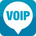Voip Duocom thumbnail