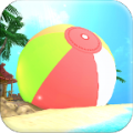 Volleyball Island Free thumbnail