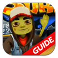 Walkthrough Subway Surfers thumbnail