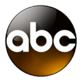 WATCH ABC thumbnail