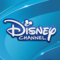 WATCH Disney Channel thumbnail