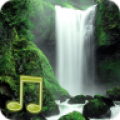 Waterfall Sounds thumbnail