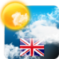 Weather UK thumbnail