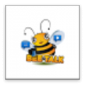 WebSMS: Beetalk Connector thumbnail