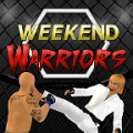 Weekend Warriors thumbnail