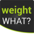 weight WHAT? thumbnail