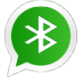 WhatsApp Bluetooth Messenger thumbnail