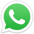 WhatsApp Messenger thumbnail