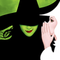 WICKED: The Game thumbnail