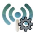 fxr wifi fix and rescue 1.5 apk