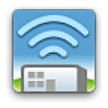 WiFi Finder thumbnail