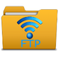 WiFi FTP Server thumbnail