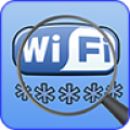 wifi key finder(Root) thumbnail