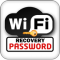 Wifi Password Recovery thumbnail