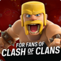 Clash of Clans thumbnail