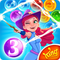 Bubble Witch Saga 3 thumbnail