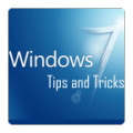 Windows 7 Tips thumbnail