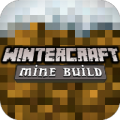 Winter Craft 3: Mine Build thumbnail