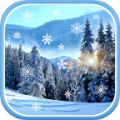 Winter Live Wallpaper thumbnail