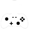 Wireless Controller thumbnail
