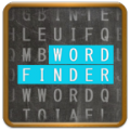 Word Finder thumbnail