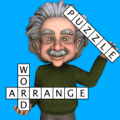 Word Fit Puzzle thumbnail