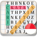 Word Search: Indonesian thumbnail
