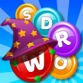 Word Wizards thumbnail
