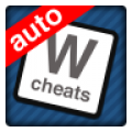 Words Auto Cheat thumbnail