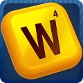 Words With Friends Free thumbnail