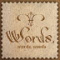 Words Words Words thumbnail