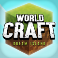 World Craft Dream Island thumbnail