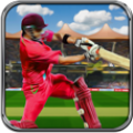World Cricket T20 War 2015 thumbnail