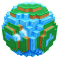 World of Cubes thumbnail