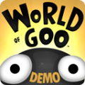 World of Goo Demo thumbnail