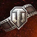 World Of Tanks TV thumbnail
