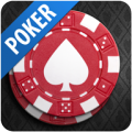 World Poker thumbnail