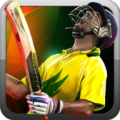 World T20 Cricket Champions thumbnail