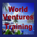 World Ventures Training thumbnail