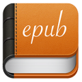 EbookReader thumbnail