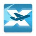 flight 787 anadolu ls mod apk