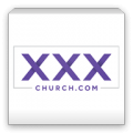 X3church thumbnail