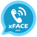 xFace-Facebook Chat thumbnail
