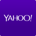 Yahoo - News, Sports & more thumbnail