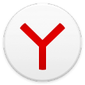 Yandex Browser for Android thumbnail